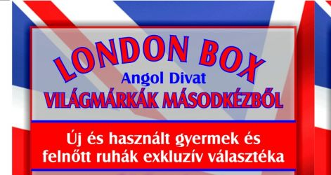 london_box_szorolap_jo_a4.jpg